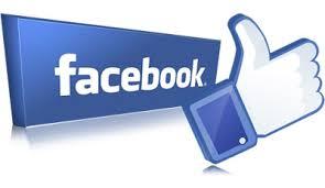 Vog ons op facebook